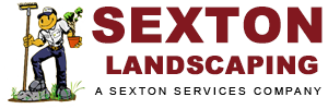 Sexton Landscaping icon