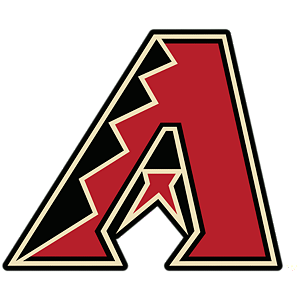 Official Pest Control Company of the Arizona Diamondbacks
